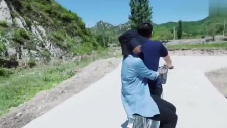 大S: 老公不要了啦, 汪小菲搞笑学老婆说台湾话