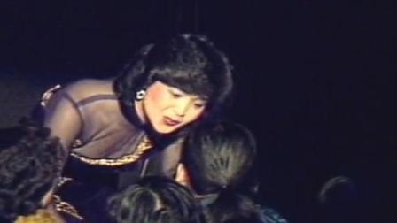 邓丽君最广为认知的一首歌, 很小的时候就学吹唱