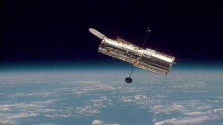 印度卫星升空没多久就失联, 27亿打水漂, 到底咋回事?