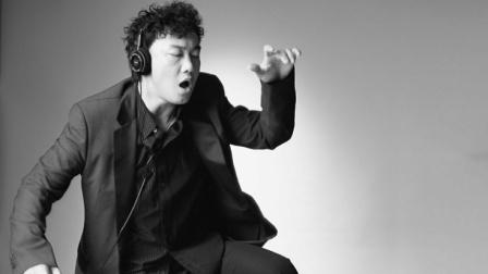 陈奕迅歌名最长的一首歌, 你听过吗—音乐