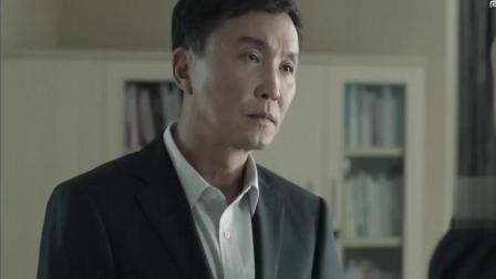 赵东来对李达康的提醒, 为李达康免去很多麻烦