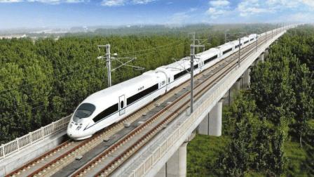 中国最美的火车站, 历史三年投资140亿, 获得建筑