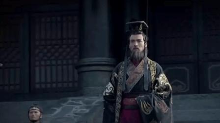 中国最大的姓氏之一, 历史上却从未出过皇帝, 细