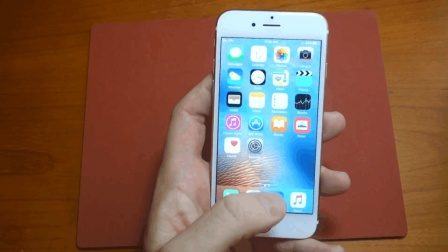 老外在深圳華強北黑市, 花2000塊組裝了一臺iPhone