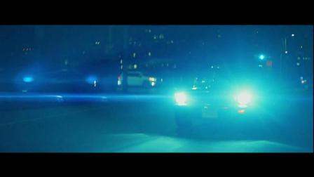 【A萌音乐分享】「Let Me Love You」-DJ Snake, Justin
