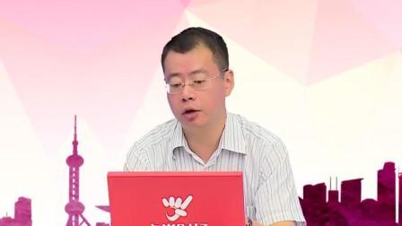 张韵磊: 脸书来华, 利好人工智能?