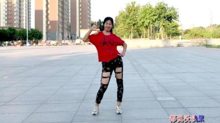 点击观看《阿采广场舞 简单的减肥 健身操 最适合夏季跳, 您肯定喜欢》