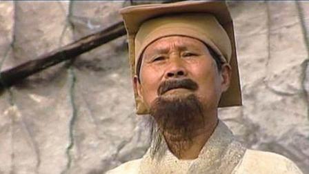 中国这3人  日本人崇拜他们还奉若神明  可在中国却不受人待见