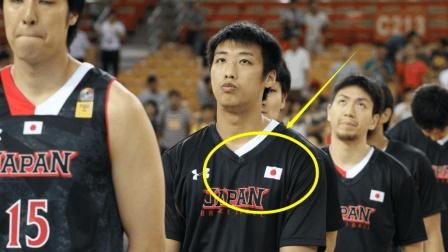华裔球员张本天杰近况如何了? 已与日本女人结婚
