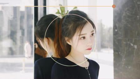 零距离音乐吧:中文电摇女声《9420》戴上耳机好