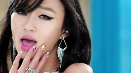 高清短裙薄纱性感美女视频 热舞自拍诱惑 韩国美