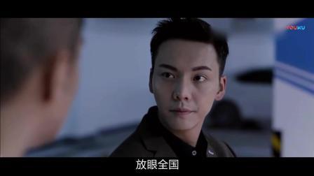 《南方有乔木》: 配音恶搞改编, 清华北大抢人记