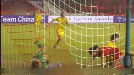最后一场决战! 中国女足狂灌世界豪强5球: 举起奖