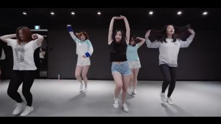 Good Time  舞蹈視頻超清版