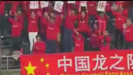 能代表中国足球想必就只有女足了! 回顾中国女足
