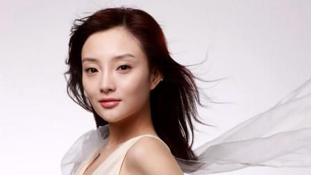 李小璐和综艺一姐甜馨气场又回来了! 网友: 贾乃