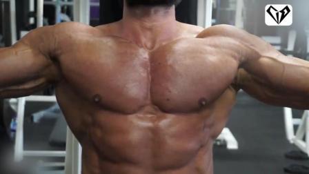 胸肌训练, 细节决定成败, 掌握这些技巧, 让你进更快!