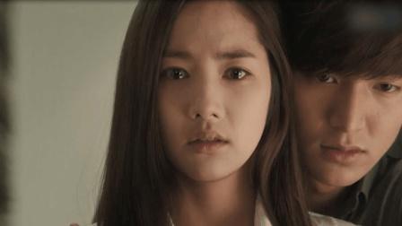 當年爆紅的韓劇《城市獵人》, 金鐘鉉這首插曲, 再聽滿是懷念