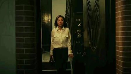 恶搞神配音《上海女子图鉴》之我的孩子太丑了