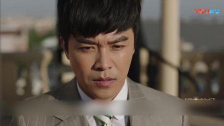 《远大前程》恶搞配音: 洪三被老师教育究竟什么