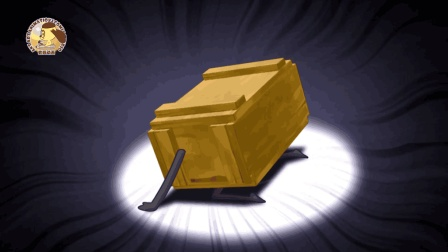 吃鸡大作战: 人家跳伞我跳机, 空中成盒变成系统道具
