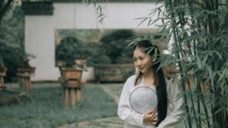 点击观看《温文儒雅的古典舞 绝对的美人坯子》