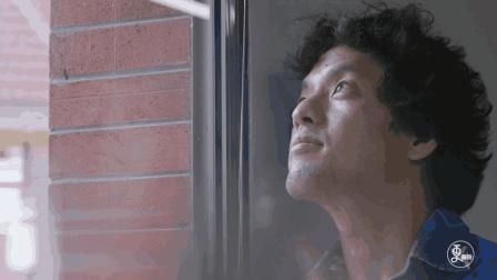 日本导演竹内亮: 因为真实, 所以记录