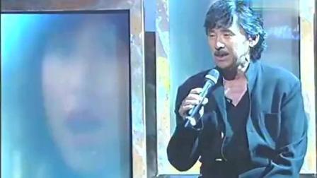 香港歌坛的大魔王, 一首歌串烧了20首经典歌曲