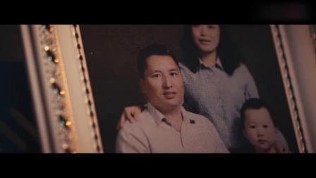 最美中国 第三季 ?#38470;?#25104;为项目经理第二个家 把铁轨铺到天山南北 是他最大的梦想