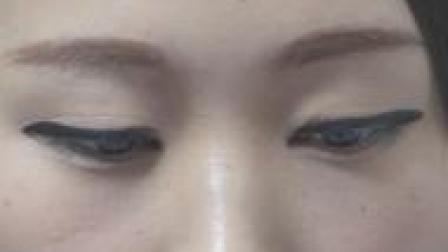 右眼皮一直跳是怎么回事?专家给出了科学的解释