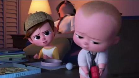 宝贝老板, 小手握小小宝宝手是这样握啊, 要不要这么可爱