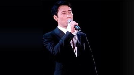 歌曲最强大的男人串烧,刘德华、叶玉卿、黎明视频同性老阵容qornyes图片