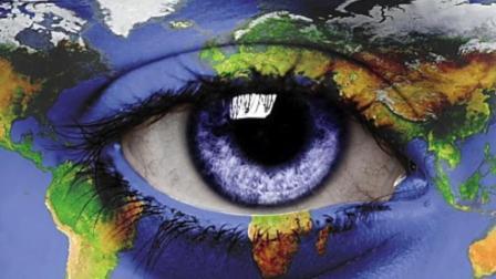 金豆子幼教-童眼看世界