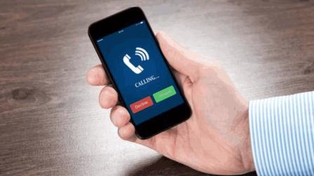 苹果手机个性来电铃声, 轻轻松松免费设置, 你还不快点来设置