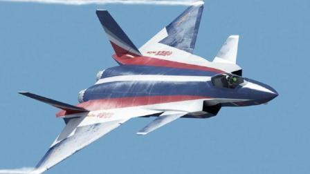 美国人夸完歼-16D又夸赞歼-10, 但唯独漏了歼-20, 这才是根本原因