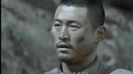 李云龙被包围后非但不撤退, 反而还正面进攻, 直