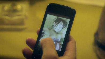男子穿越到二战时期被日本人抓住, 因手机中的一张图留了一命