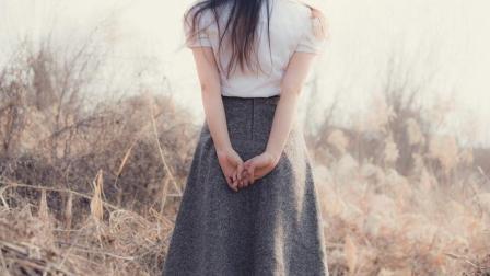心理学解读: 女人要谨记, 真正爱你的人根本不愿让你等待!