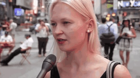 俄罗斯女人竟然这样评价中国男人? 中国男人看完, 直呼受不了