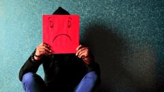 如何用催眠疗法治疗抑郁症视频