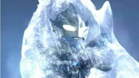 奥特曼为什么会怕冷可能是因为光之国很温暖