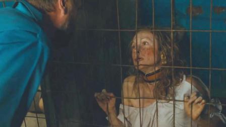 ��女人被囚禁��B  �追昼�看完《牧群》