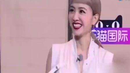 当黄渤, 孙红雷, 张艺兴遇到自己的偶像会是什么