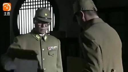 日军大将冈村宁次不相信被国军重兵包围, 1万多