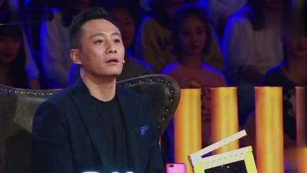 宋丹丹调侃章子怡是国际的惹得观众爆笑, 刘烨直