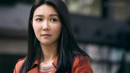 天津话《蚀日风暴》王阳明表白薛凯琪, 张智霖好