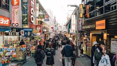 为什么日本在东南亚市场有稳定地位?是什么奠定了他的市场基础?