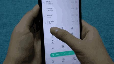 没想到手机还可以这么设置语音信箱, 只需要这样开通, 真是便民实用