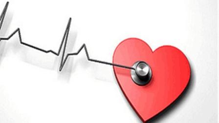 为什么秋冬季心脑血管容易发病? 心脑血管疾病的高危人群有哪些?