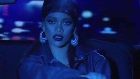 蕾哈娜Rihanna